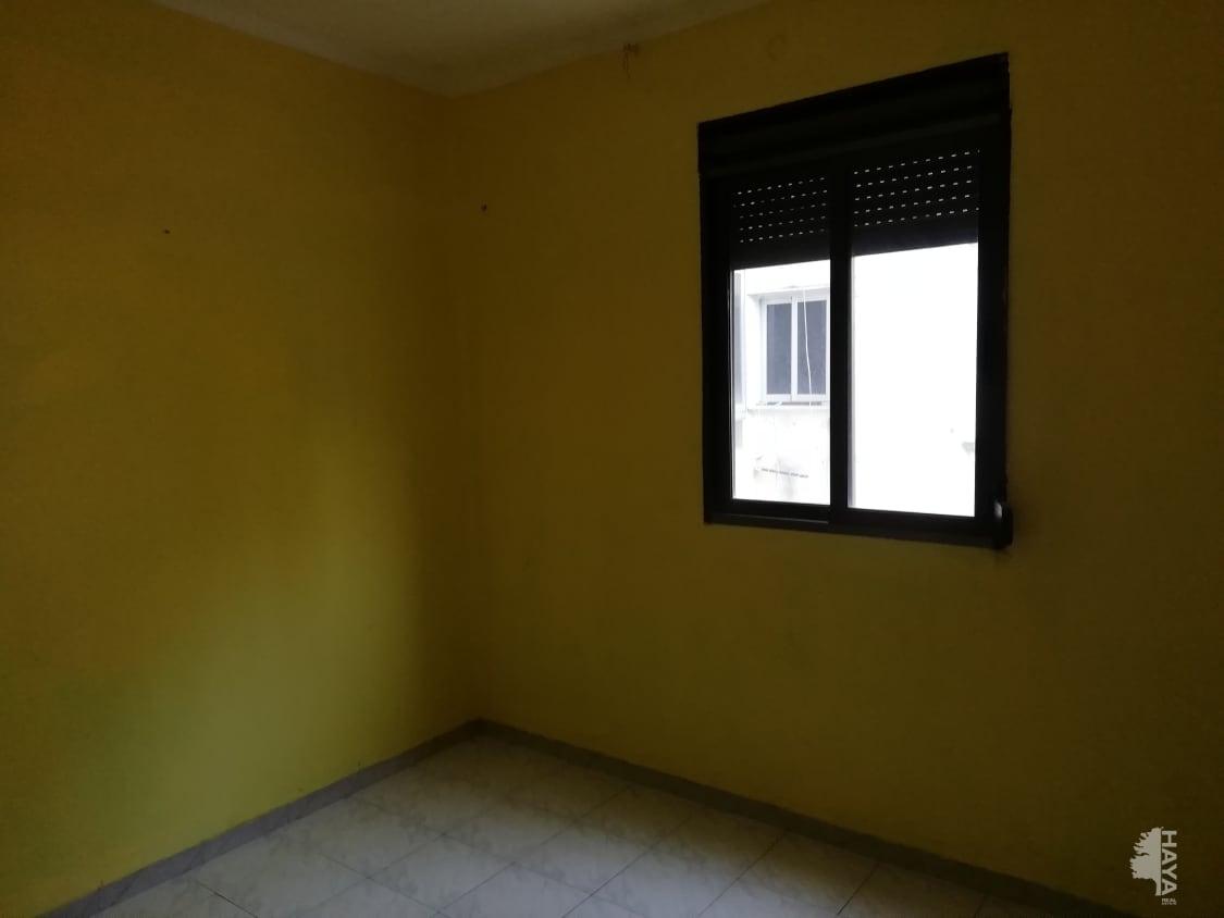 Piso en venta en Piso en Vila-real, Castellón, 20.000 €, 2 habitaciones, 1 baño, 57 m2