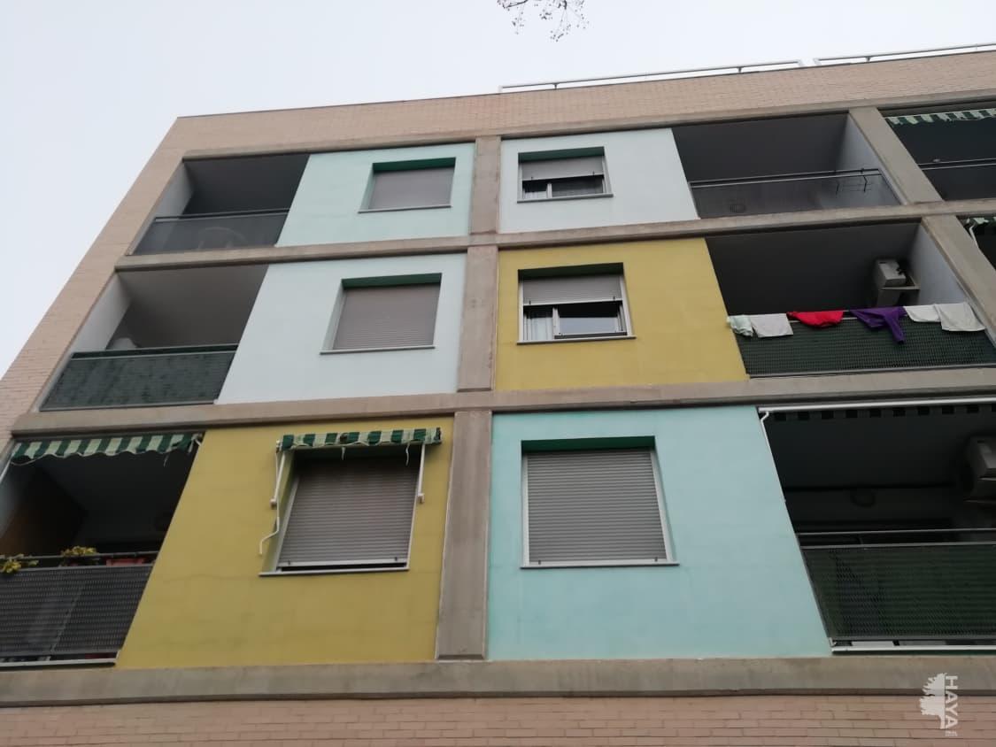 Piso en venta en Pedanía de la Alberca, Murcia, Murcia, Calle Pintor Mexico, 163.485 €, 3 habitaciones, 1 baño, 173 m2