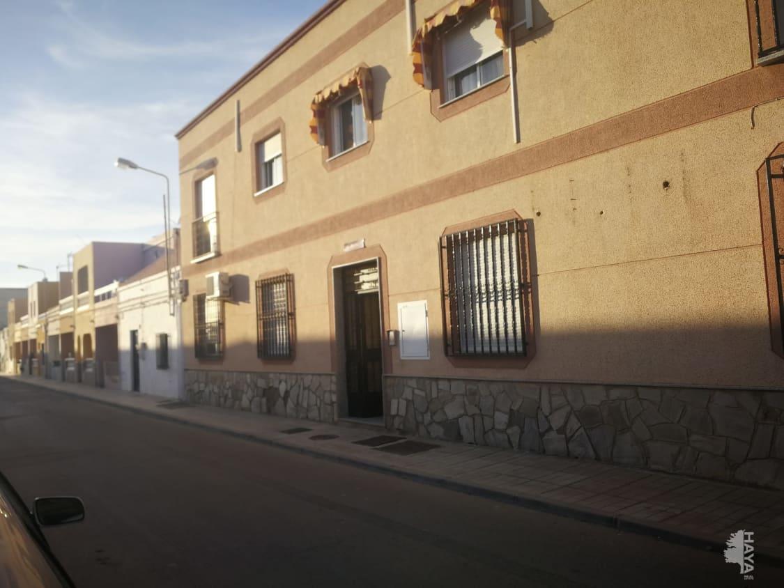 Piso en venta en Oliveros, Almería, Almería, Calle Trai C, 90.702 €, 3 habitaciones, 1 baño, 101 m2