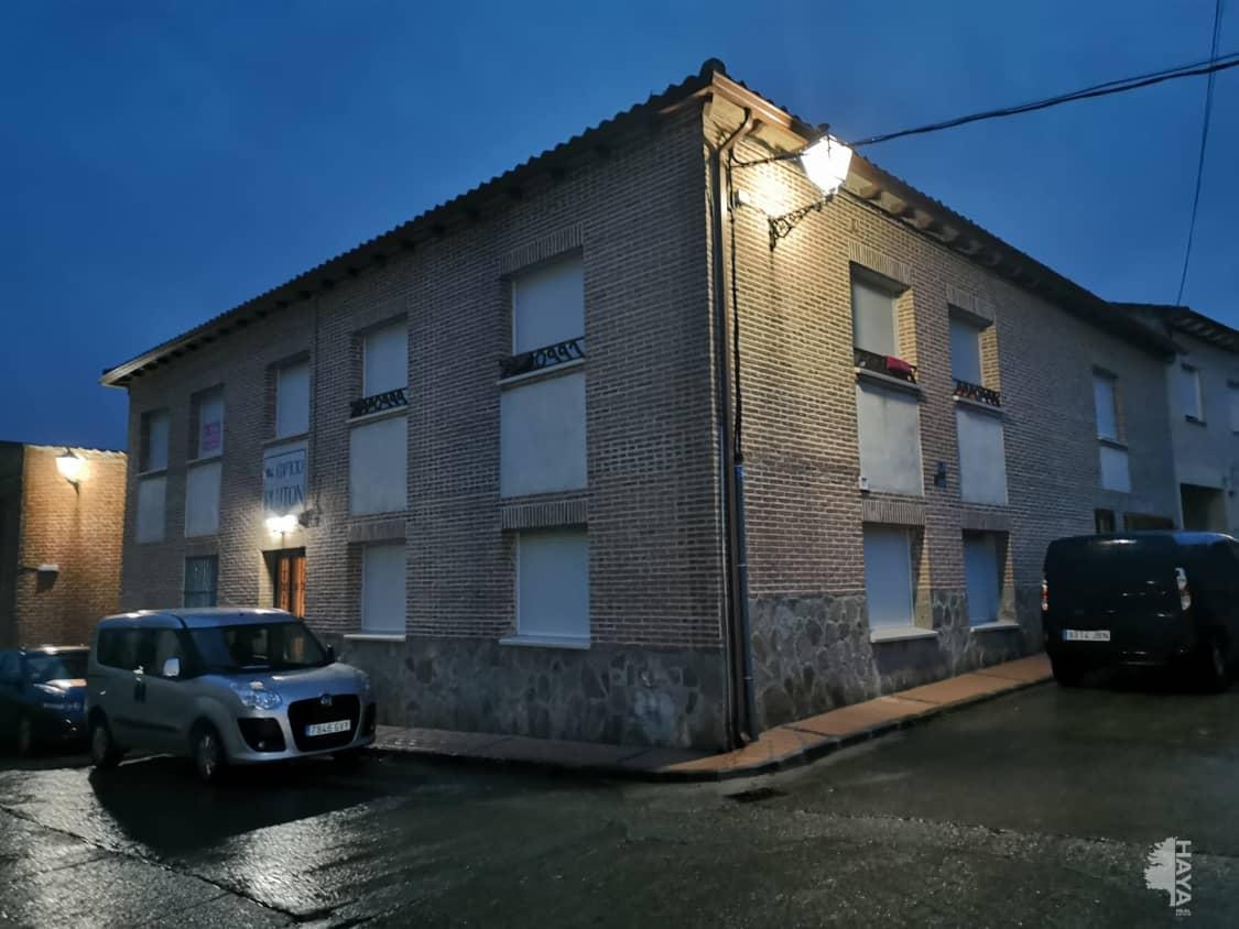 Piso en venta en El Gran Chaparral, Pepino, Toledo, Camino Cervera, 42.000 €, 2 habitaciones, 1 baño, 68 m2