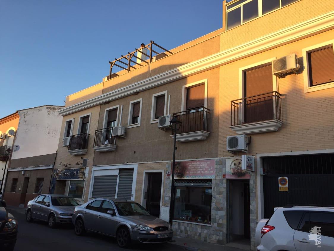 Piso en venta en Aljaraque, Huelva, Calle Juan Carlos I, 79.000 €, 3 habitaciones, 1 baño, 89 m2