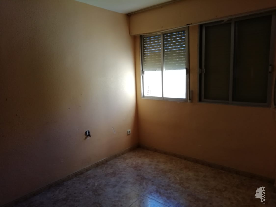 Piso en venta en Piso en Archena, Murcia, 46.000 €, 3 habitaciones, 2 baños, 120 m2