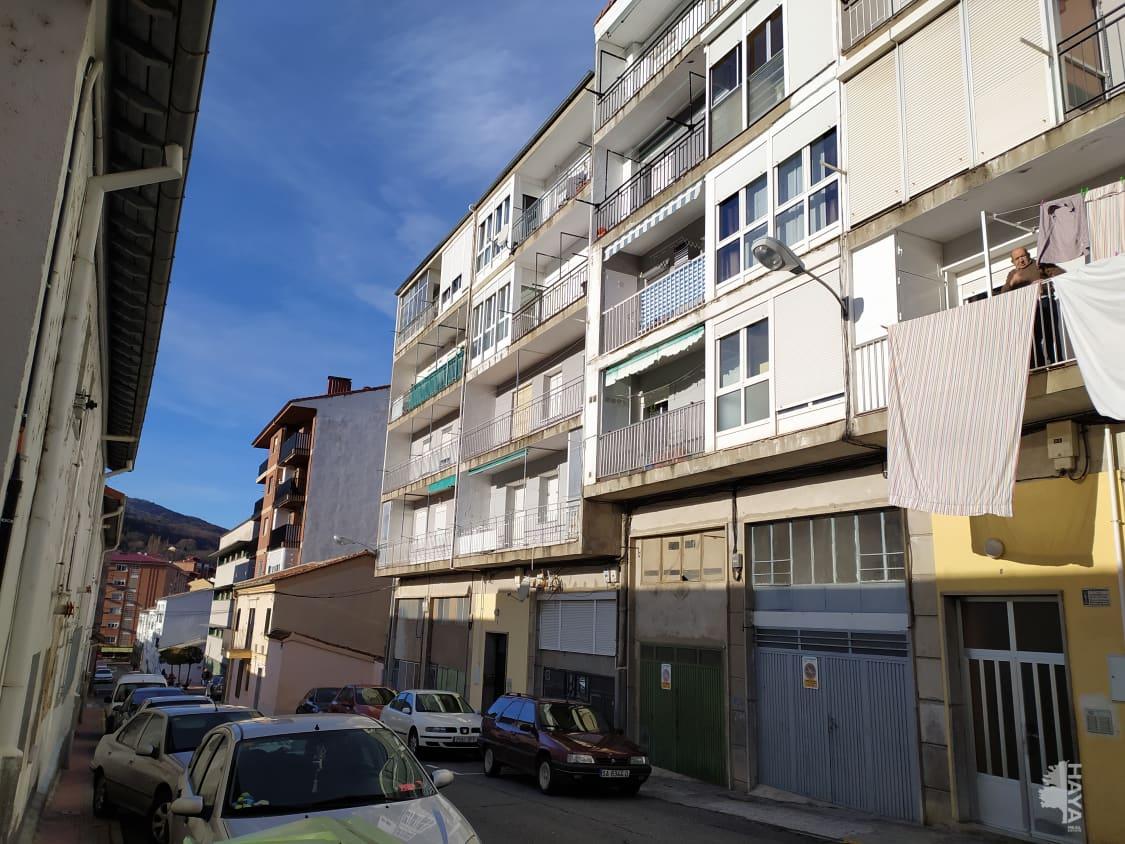Piso en venta en Palomares, Béjar, Salamanca, Calle Tormes, 47.000 €, 1 baño, 83 m2