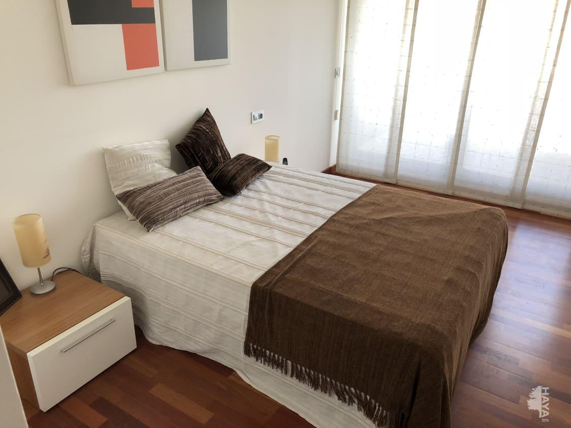 Local en venta en Castellón de la Plana/castelló de la Plana, Castellón, Avenida Villarreal, 117.000 €, 3804 m2
