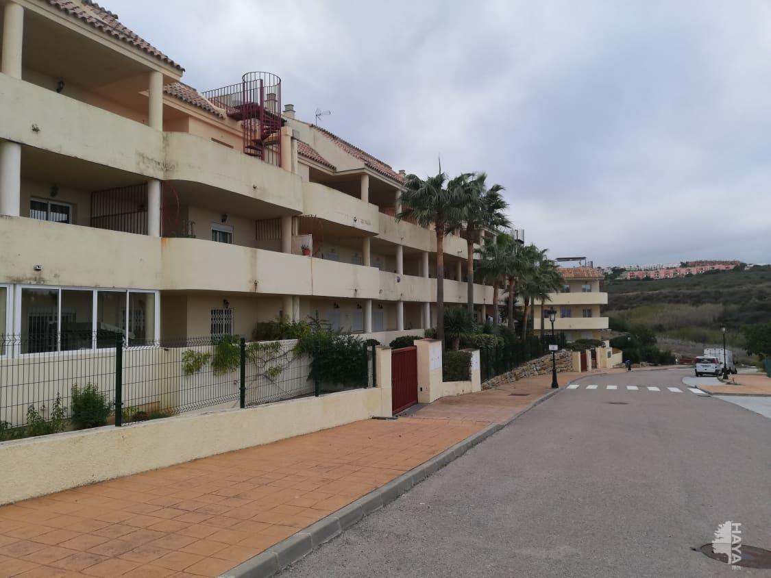 Piso en venta en Manilva, Málaga, Calle Conjunto Alboran Hills Fase Iii, 92.300 €, 2 habitaciones, 2 baños, 72 m2