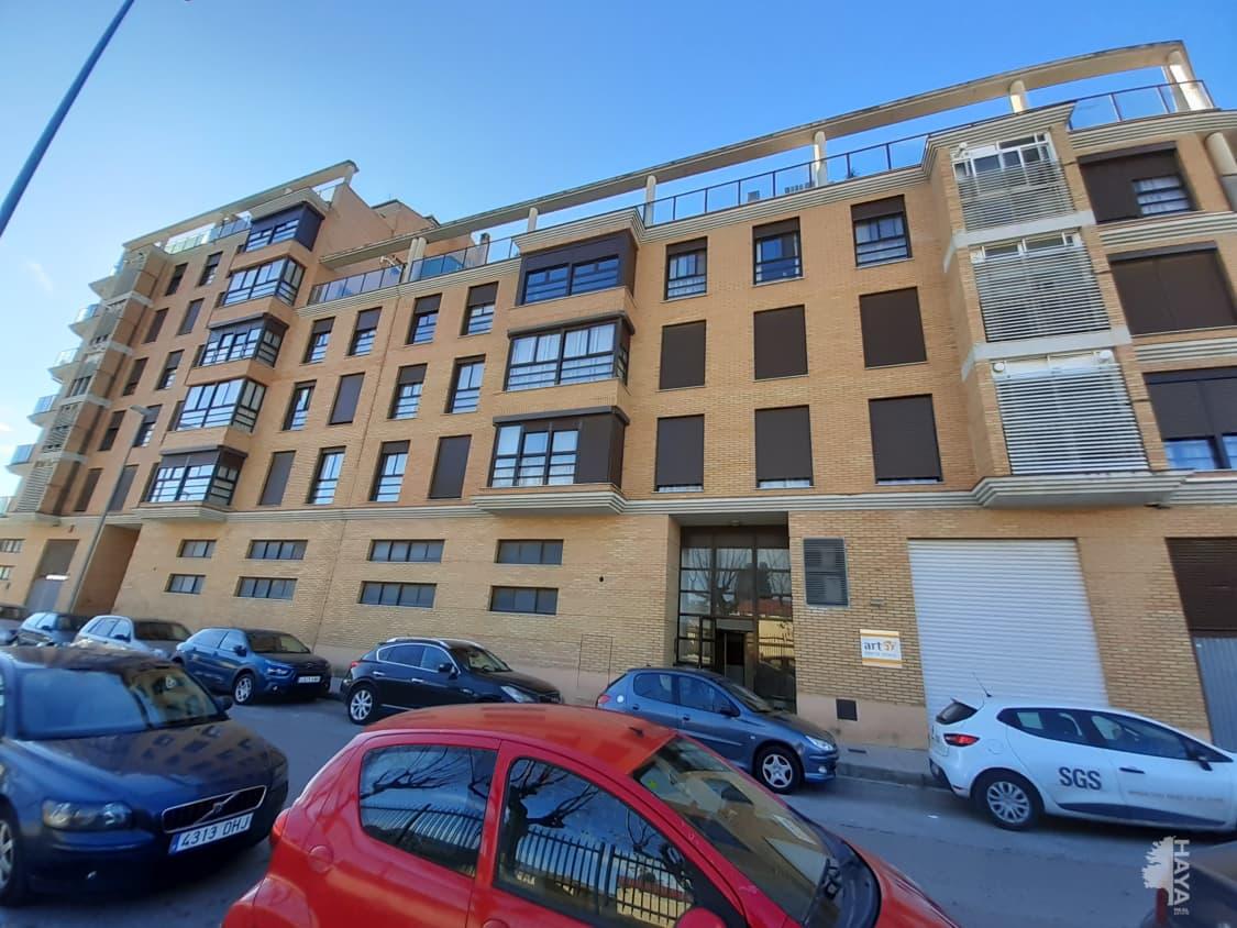 Piso en venta en Ezcaray, Alzira, Valencia, Calle Prior Morera, 92.900 €, 4 habitaciones, 1 baño, 139 m2