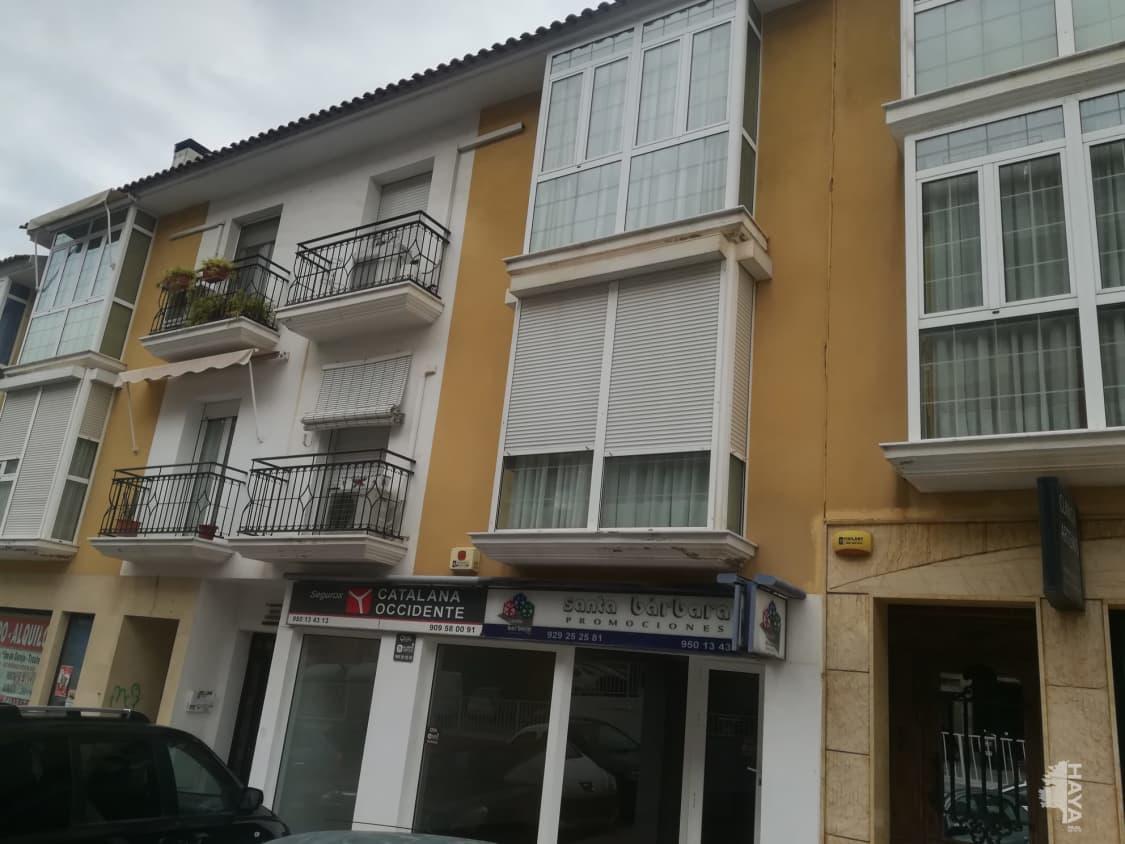 Local en venta en Huércal-overa, Huércal-overa, Almería, Calle Carretera, 132.000 €, 136 m2