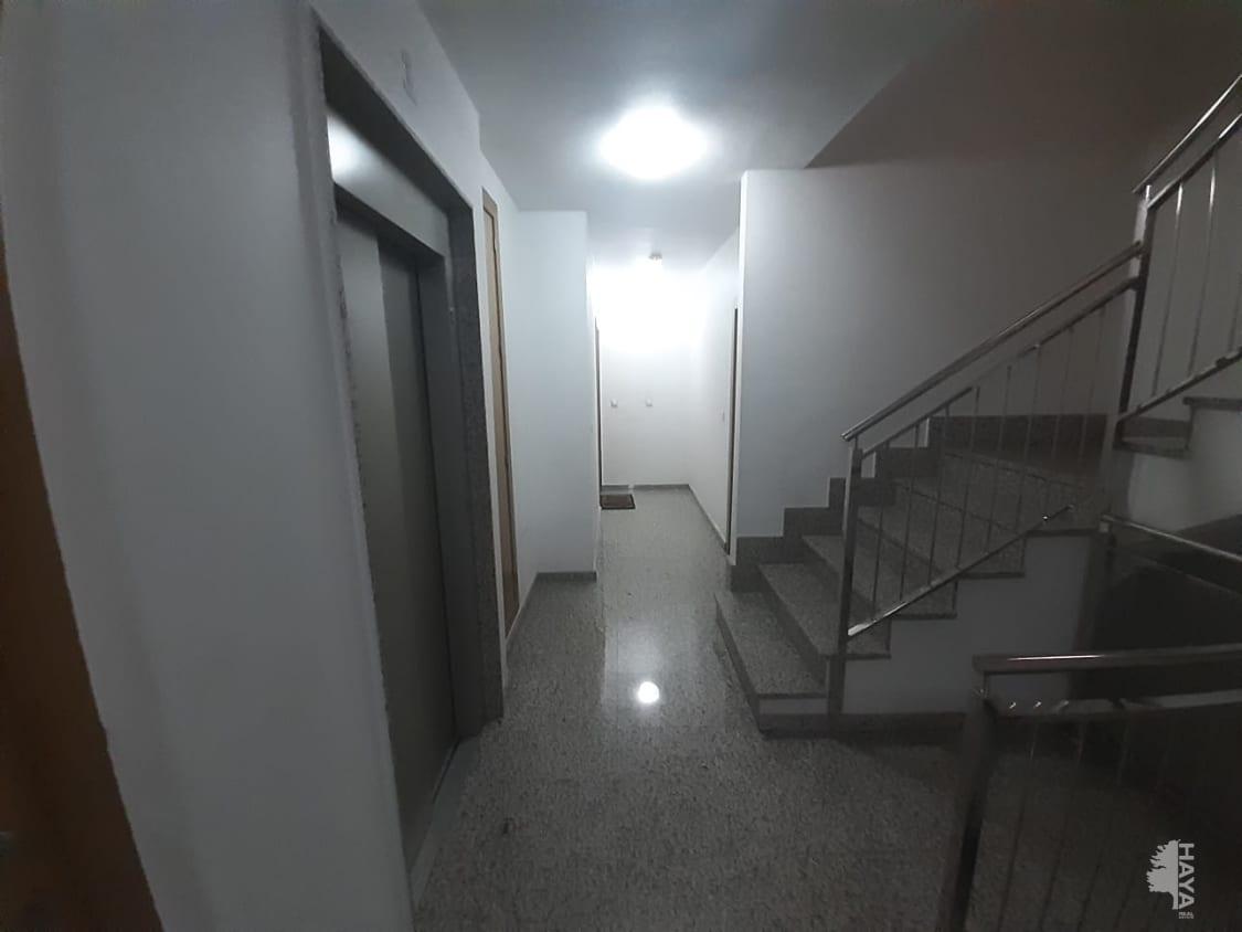 Oficina en venta en Pedanía de Baños Y Mendigo, Mazarrón, Murcia, Avenida Constitucion, 71.900 €, 99 m2
