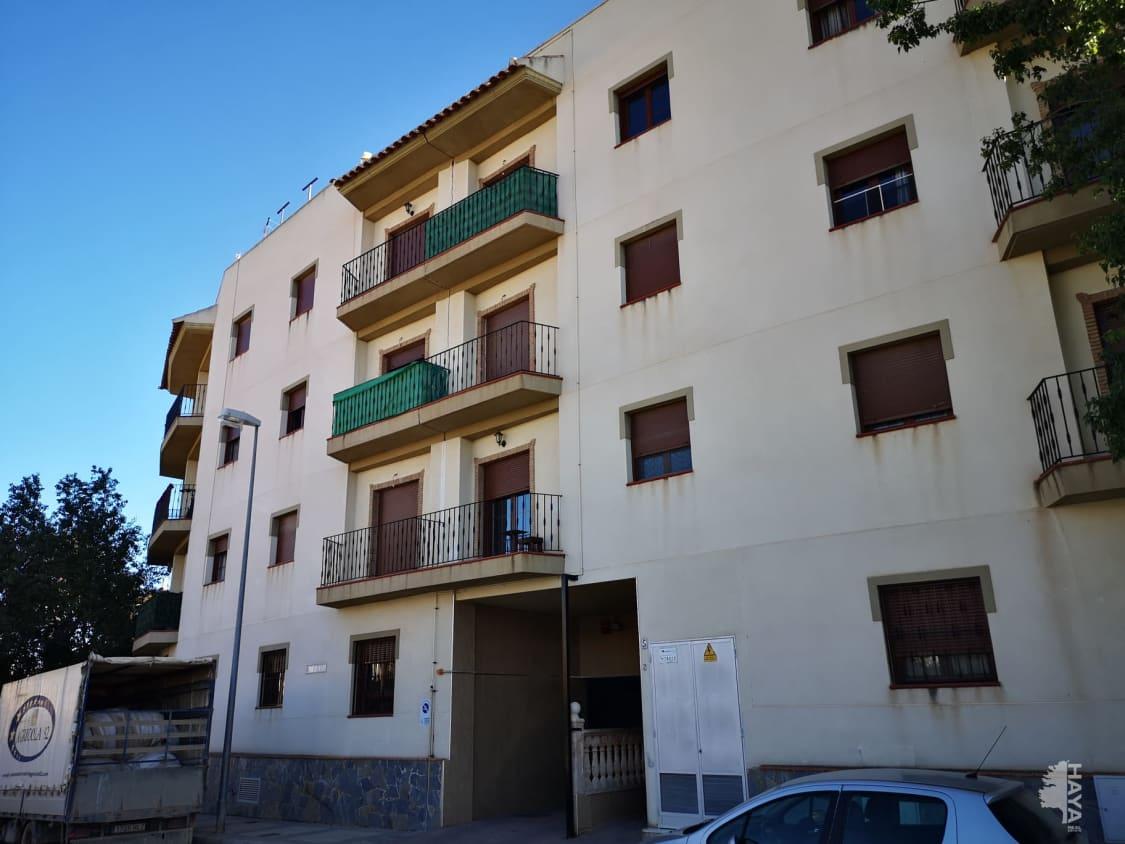 Piso en venta en Cuevas del Almanzora, Almería, Carretera de la Ballabona, 60.720 €, 2 habitaciones, 2 baños, 92 m2