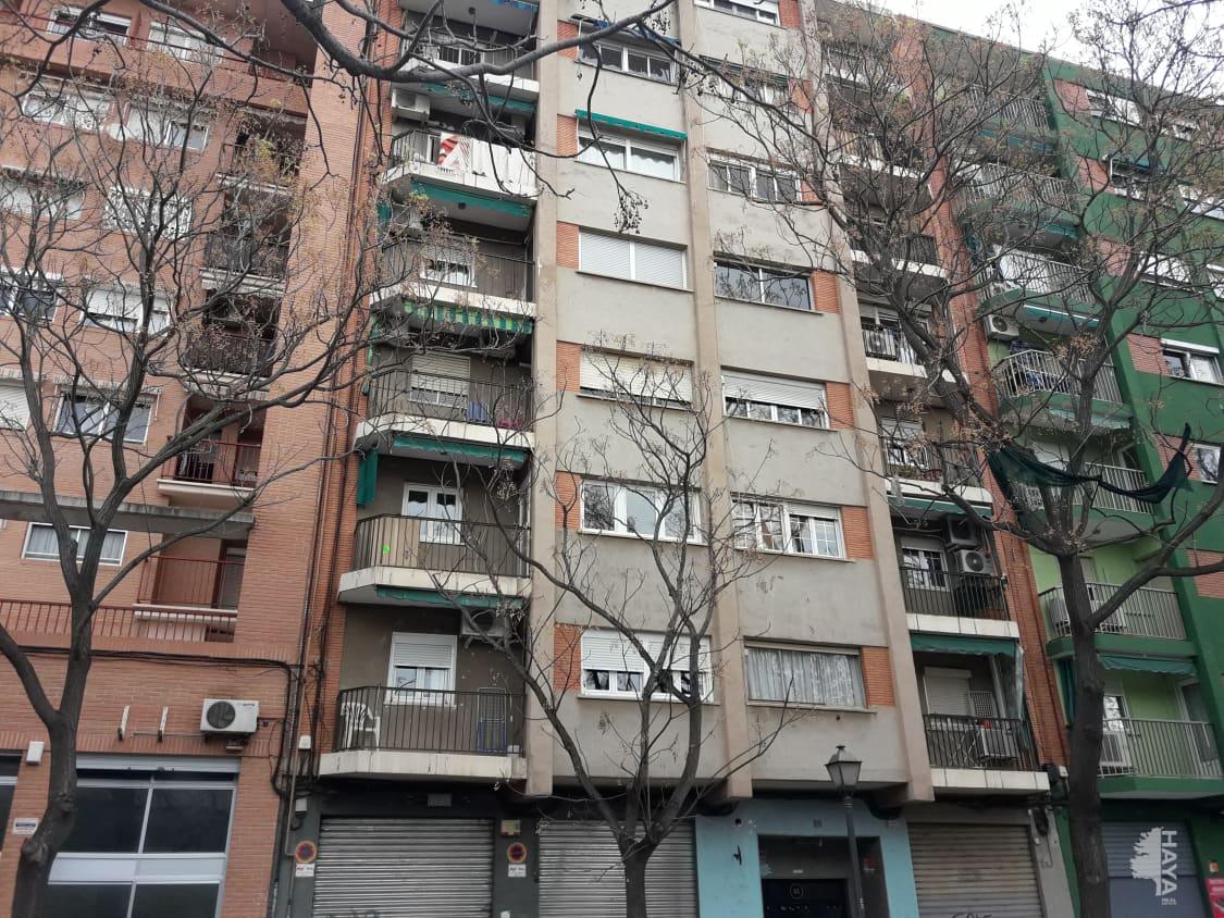 Local en venta en Patraix, Valencia, Valencia, Calle Dels Gremis, 220.000 €, 528 m2