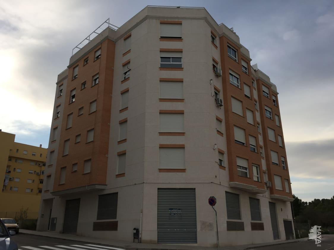 Local en venta en L`olleria, L` Olleria, Valencia, Avenida Dels Treballadors, 182.000 €, 449 m2