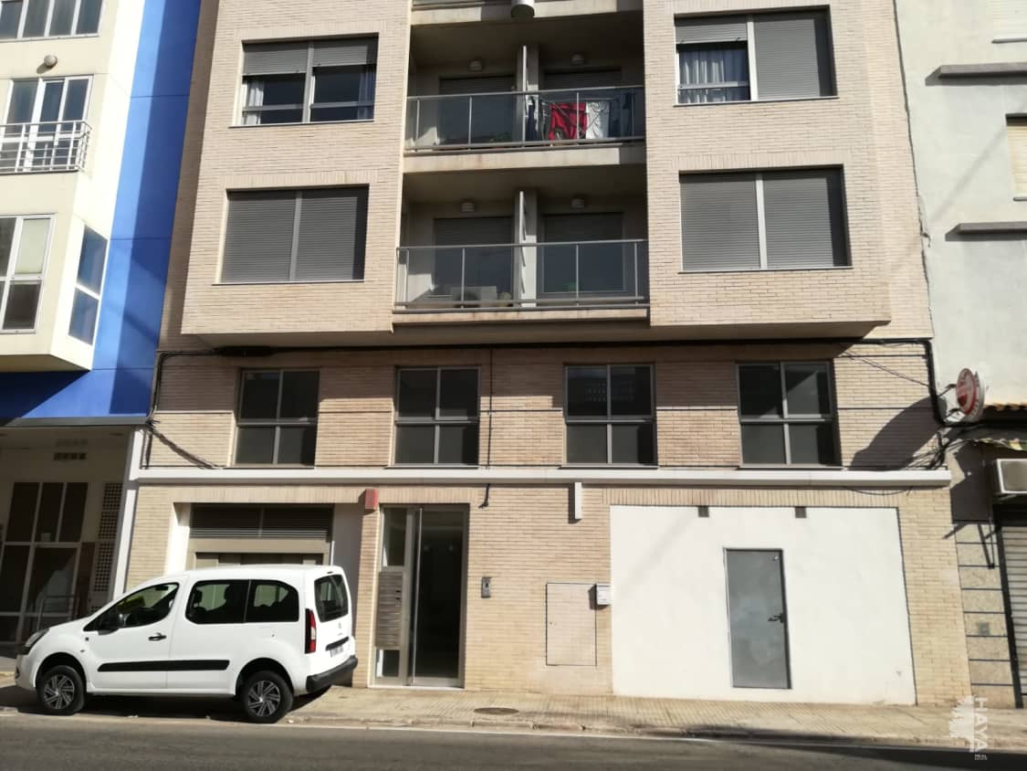 Local en venta en Oliva, Valencia, Carretera Denia, 221.000 €, 395 m2