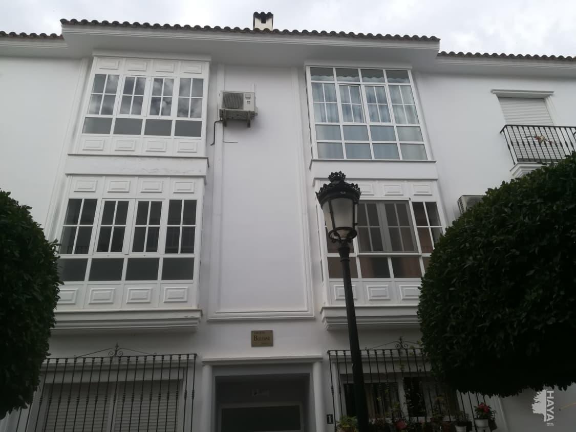 Piso en venta en Huércal-overa, Huércal-overa, Almería, Calle El Greco, 79.800 €, 3 habitaciones, 1 baño, 88 m2