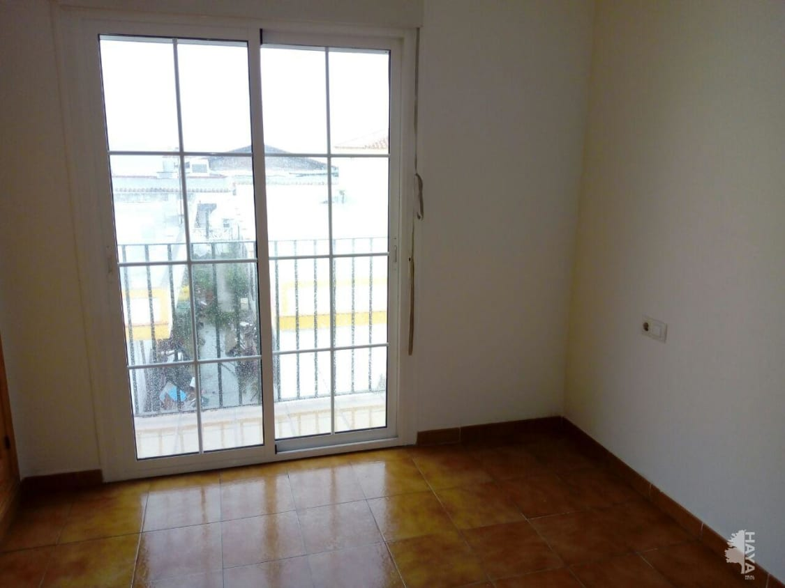 Casa en venta en Casa en Algeciras, Cádiz, 136.000 €, 3 habitaciones, 1 baño, 115 m2