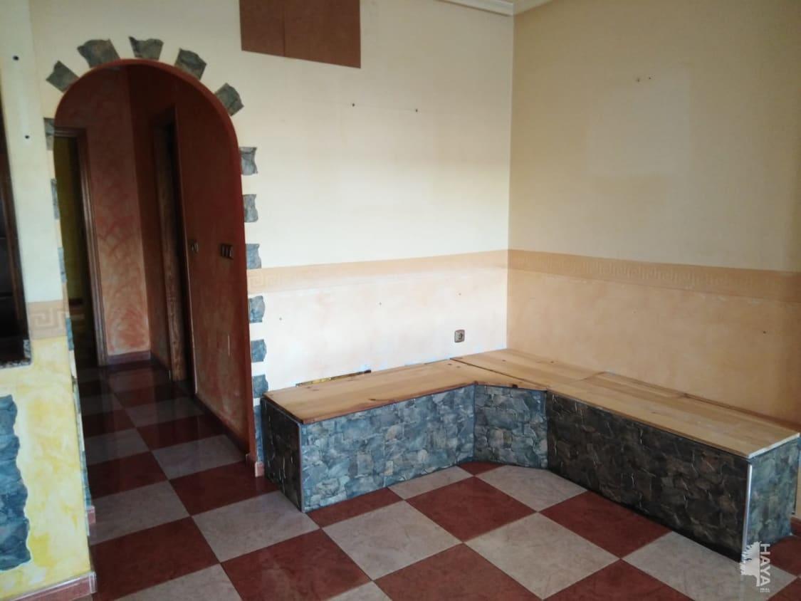 Piso en venta en Los Palacios, Formentera del Segura, Alicante, Calle Juan Pablo Ii, 57.057 €, 2 habitaciones, 2 baños, 61 m2