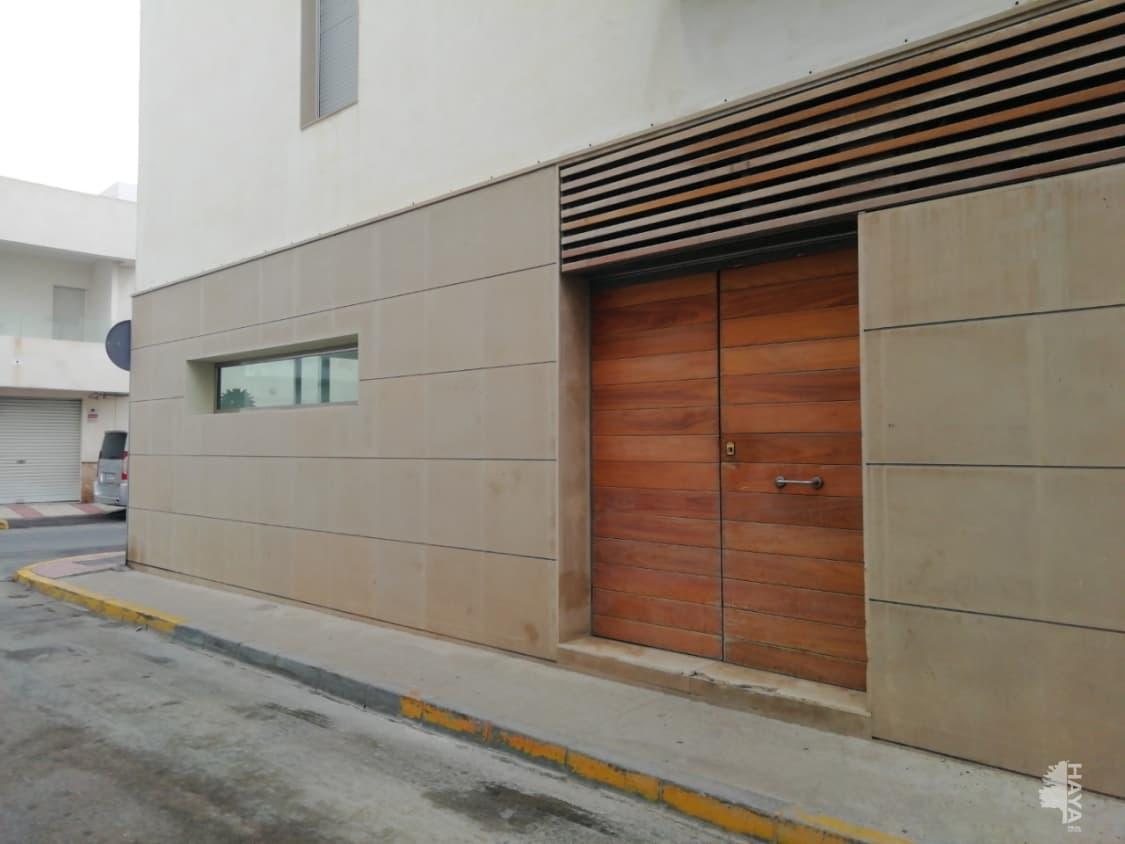 Local en venta en Carboneras, Carboneras, Almería, Avenida del Mar, 82.090 €, 141 m2