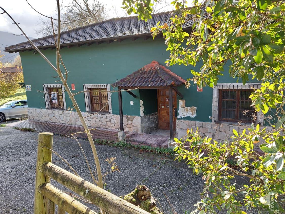 Local en venta en Villaviciosa, Asturias, Calle Parroquia la Agueras, 108.150 €, 410 m2