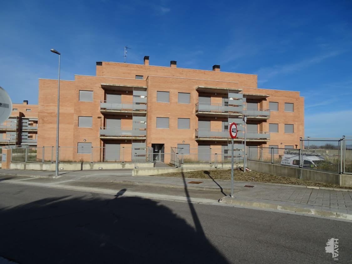 Piso en alquiler en Cirueña, Cirueña, La Rioja, Calle San Miguel, 285 €, 2 habitaciones, 1 baño, 99 m2
