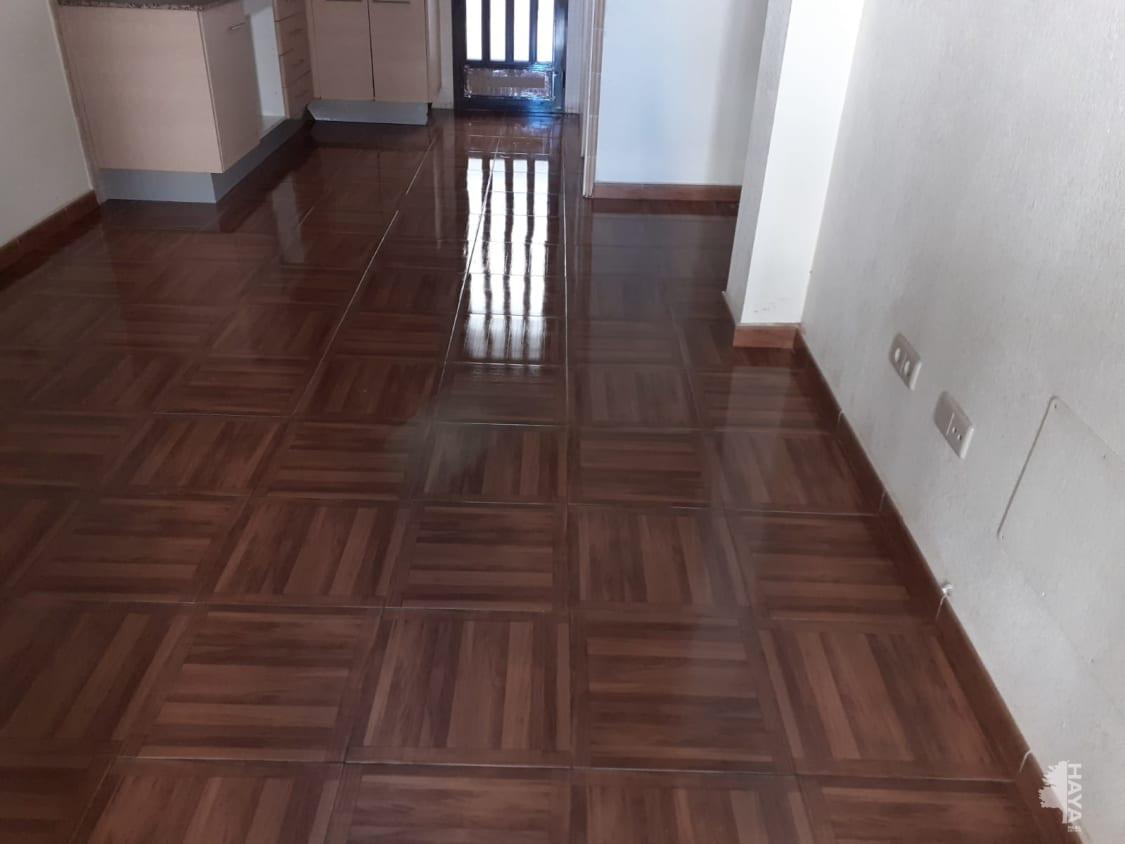 Piso en venta en Piso en Torrevieja, Alicante, 109.782 €, 2 habitaciones, 1 baño, 59 m2, Garaje