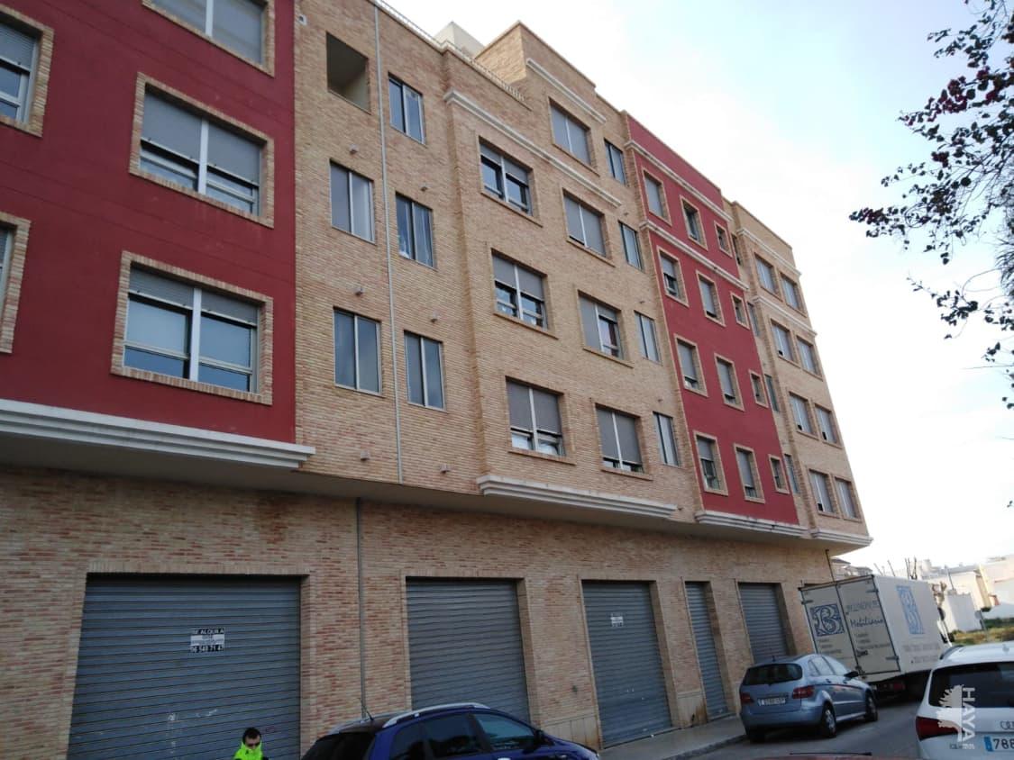 Piso en venta en Albatera, Alicante, Calle Antonio Machado, 75.488 €, 3 habitaciones, 2 baños, 83 m2