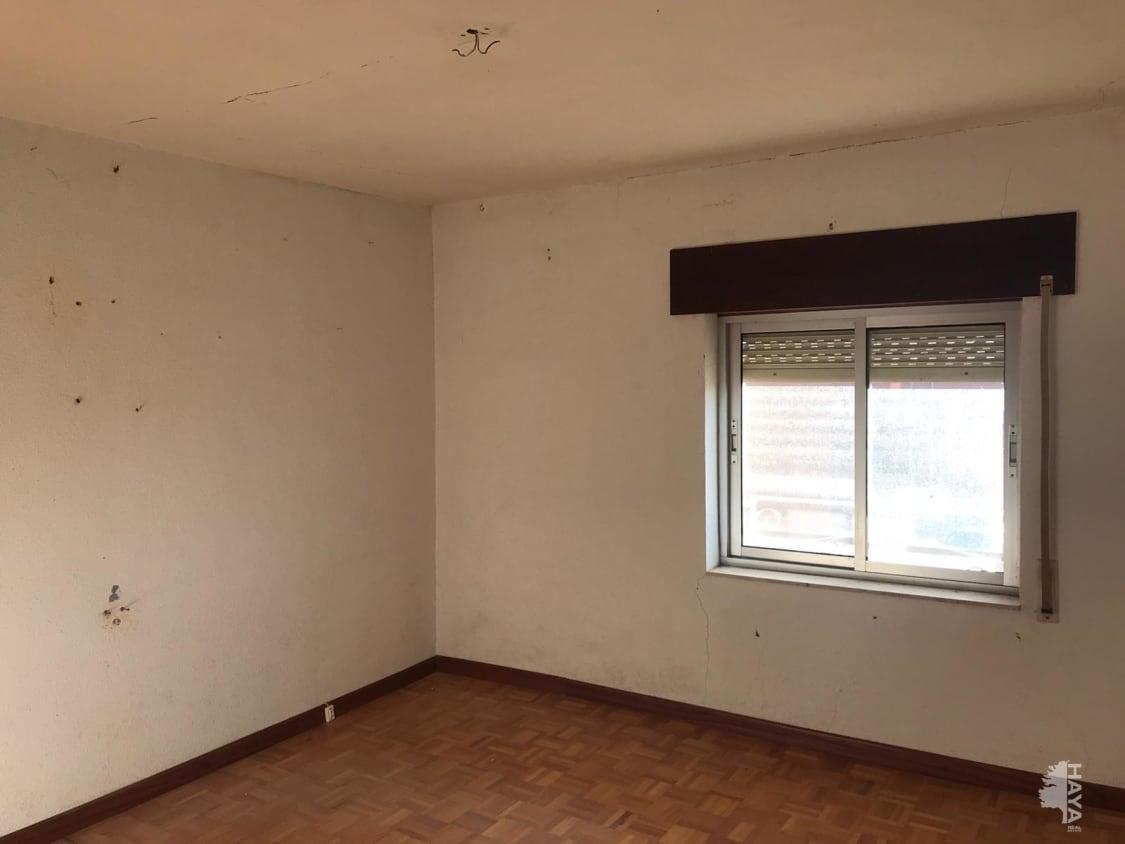 Piso en venta en Piso en Alar del Rey, Palencia, 30.000 €, 3 habitaciones, 1 baño, 76 m2