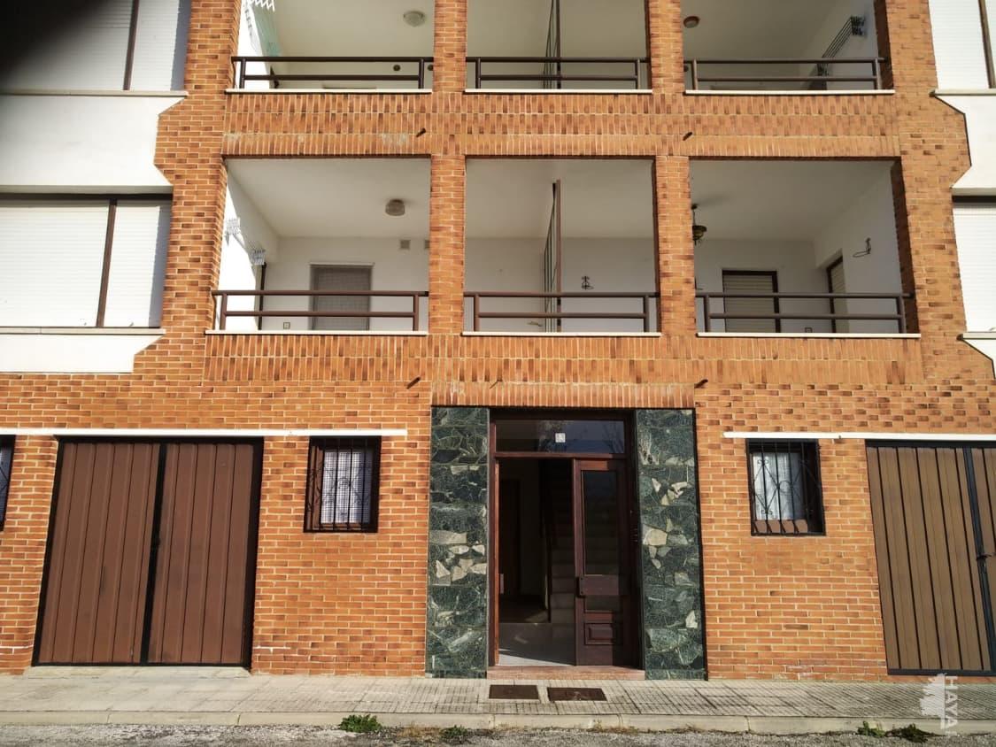 Piso en venta en Barrio del Pradillo, Medina de Pomar, Burgos, Calle Colonia Galaz, 63.105 €, 2 habitaciones, 1 baño, 88 m2