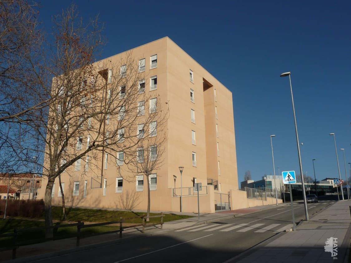 Piso en venta en Zamarramala, Segovia, Segovia, Travesía Dehesa Berciana, 193.185 €, 2 habitaciones, 2 baños, 107 m2