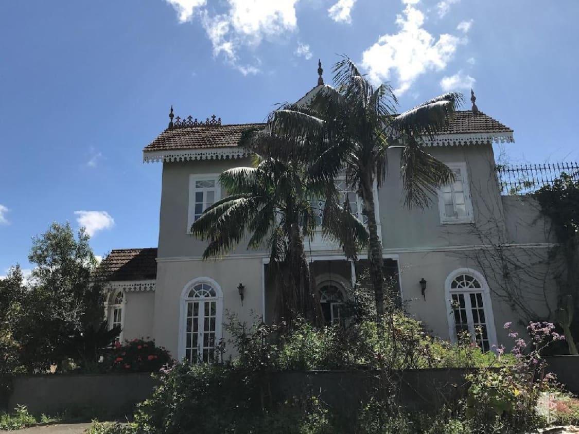 Piso en venta en El Gamonal, Santa Brígida, Las Palmas, Calle Diseminado, 675.000 €, 14 habitaciones, 3 baños, 858 m2
