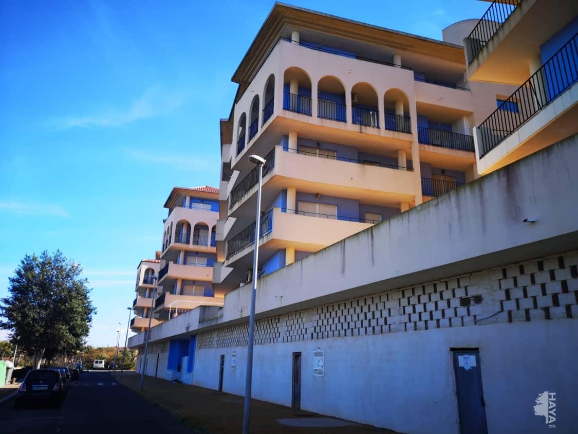 Piso en venta en El Ejido, Almería, Avenida Mar Azul - Lago Almerimar, 75.804 €, 2 habitaciones, 1 baño, 86 m2