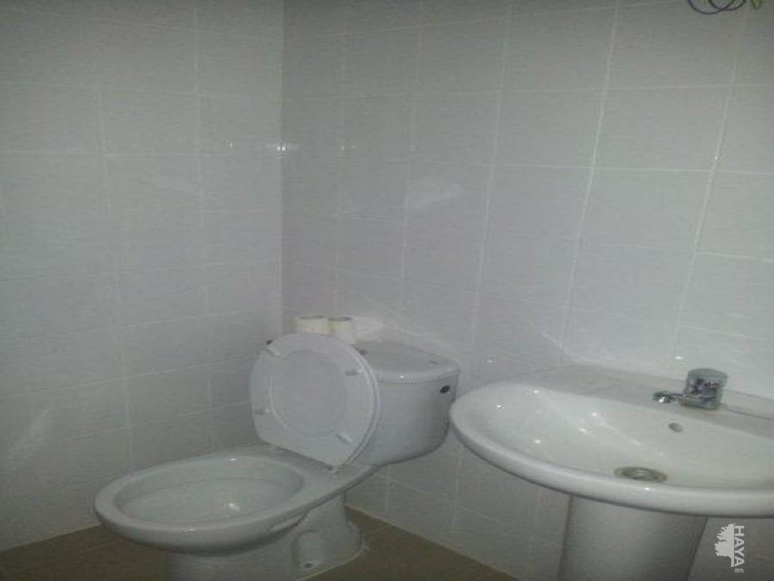 Piso en venta en Marina, Tazacorte, Santa Cruz de Tenerife, Calle Mariano Benlliure, 128.000 €, 3 habitaciones, 2 baños, 167 m2