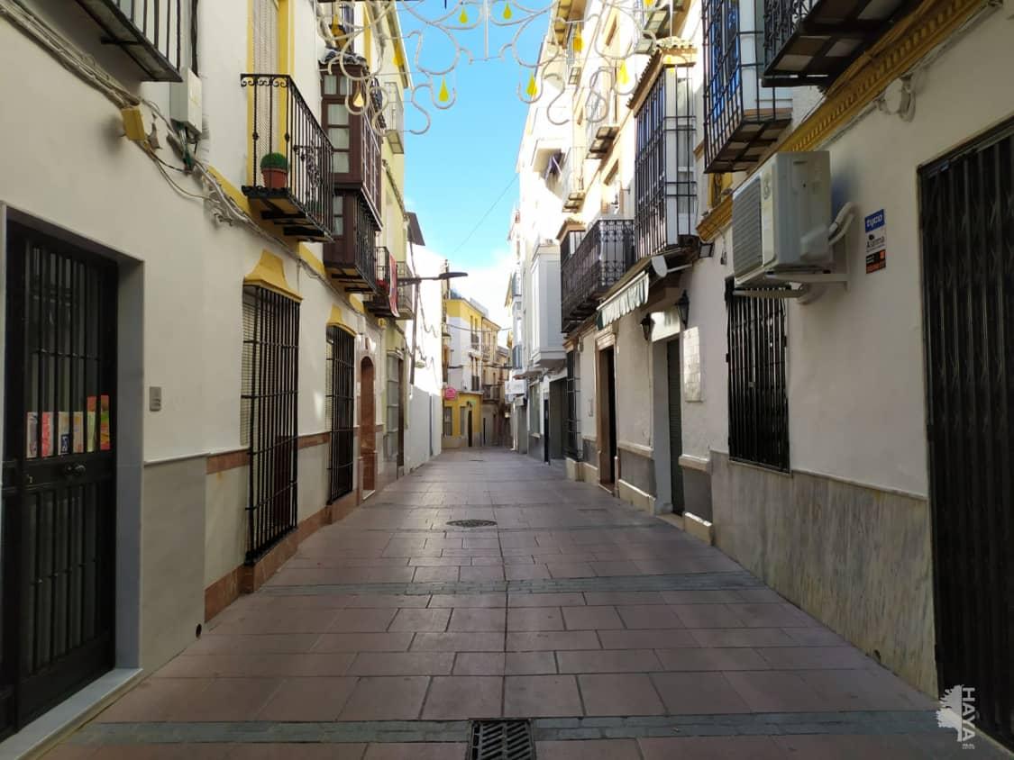 Piso en venta en Las Vegas, Lucena, Córdoba, Calle General Alaminos, 84.682 €, 2 habitaciones, 1 baño, 64 m2