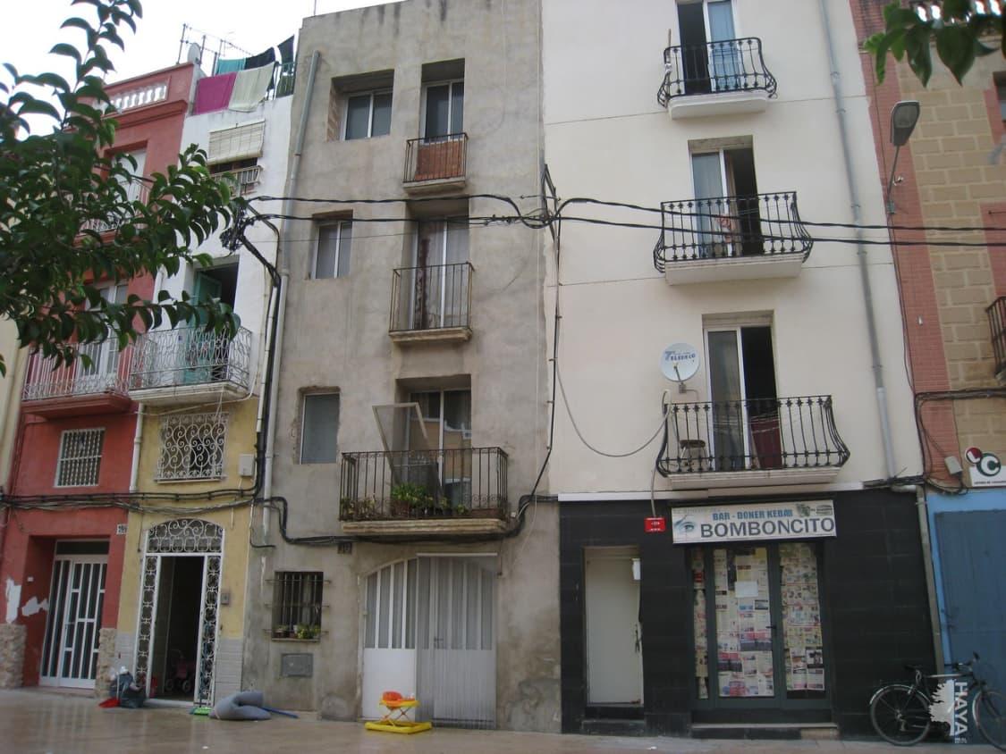 Piso en venta en Mas de Miralles, Amposta, Tarragona, Calle Corsini, 94.000 €, 3 habitaciones, 3 baños, 247 m2