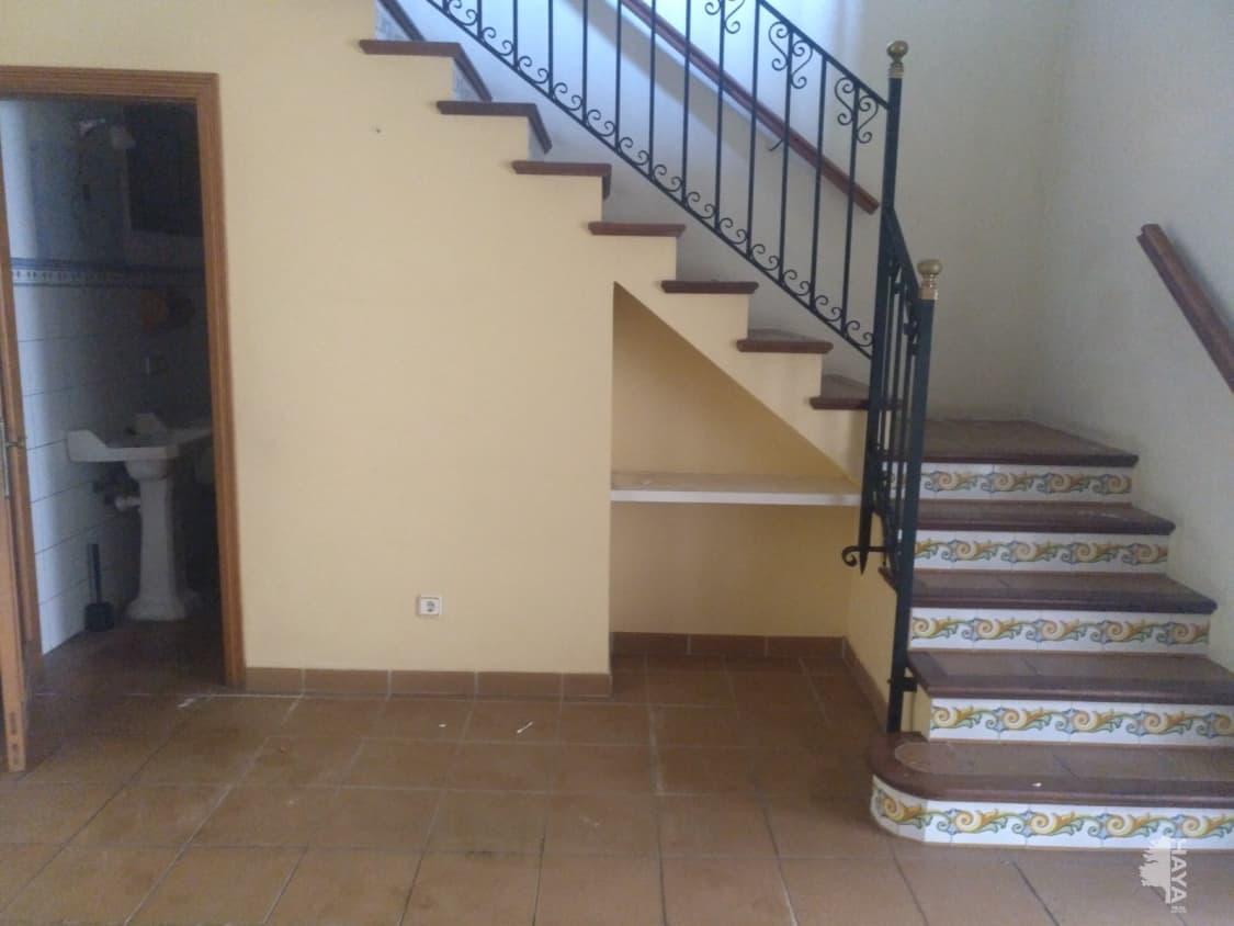 Casa en venta en Porreres, Baleares, Calle Bestard, 244.301 €, 3 habitaciones, 2 baños, 136 m2