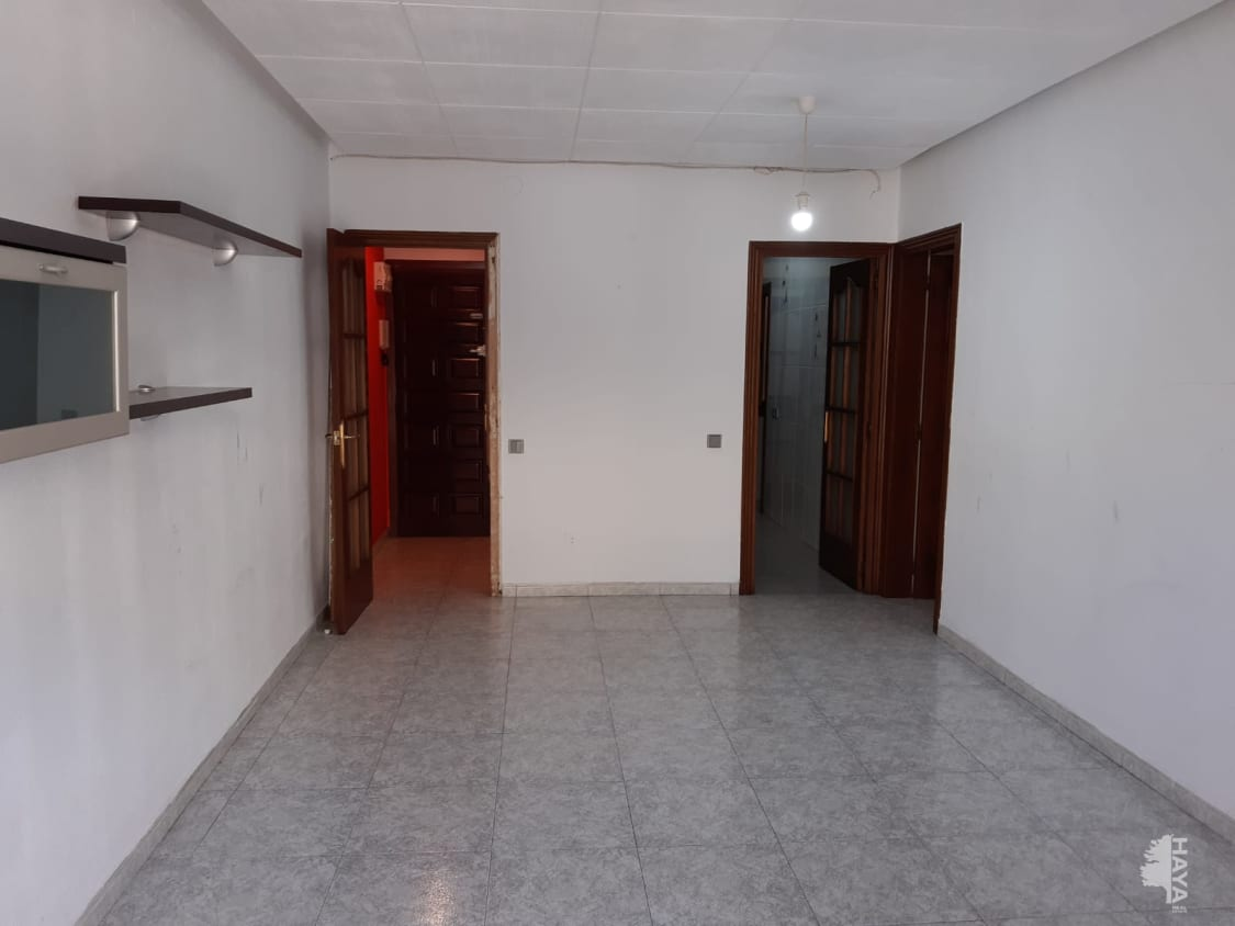 Piso en venta en La Garriga, Barcelona, Calle Norte, 105.527 €, 3 habitaciones, 1 baño, 77 m2