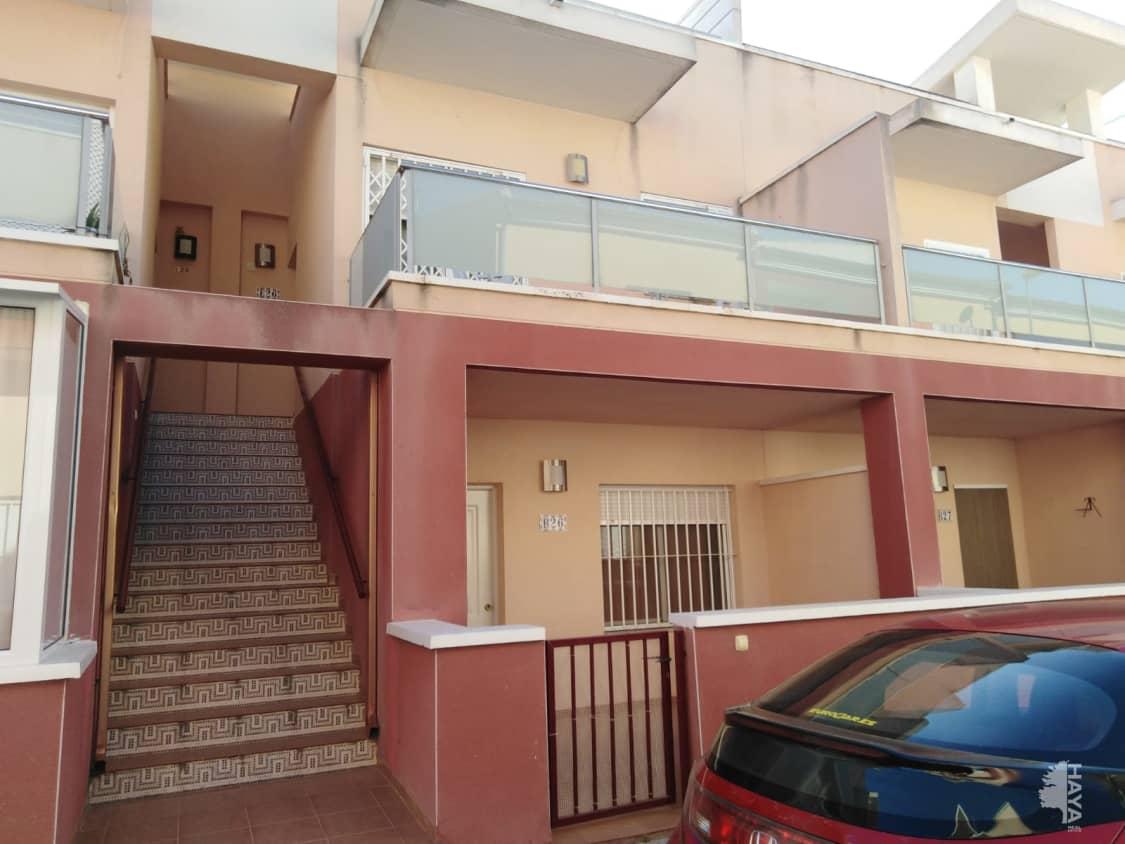 Piso en venta en Benferri, Benferri, Alicante, Carretera Miguel Hernández, 55.076 €, 1 baño, 65 m2