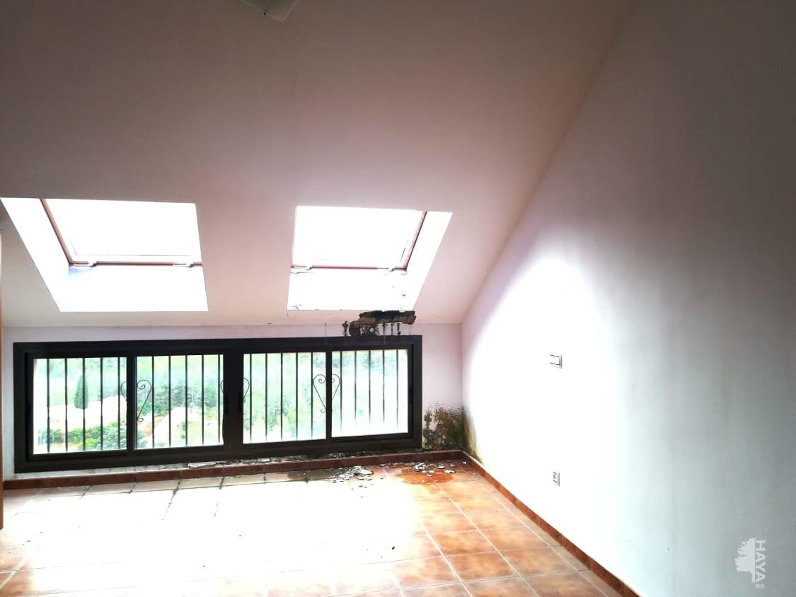 Piso en venta en Villamalur, Villamalur, Castellón, Calle Abajo, 37.800 €, 2 habitaciones, 1 baño