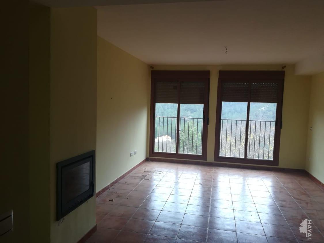 Piso en venta en Villamalur, Villamalur, Castellón, Calle Abajo, 51.000 €, 2 habitaciones, 1 baño, 66 m2