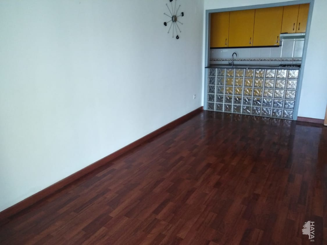 Piso en venta en El Racó de L`oix - El Rincón de Loix, Benidorm, Alicante, Calle Montecarlo, 93.140 €, 1 habitación, 1 baño, 62 m2