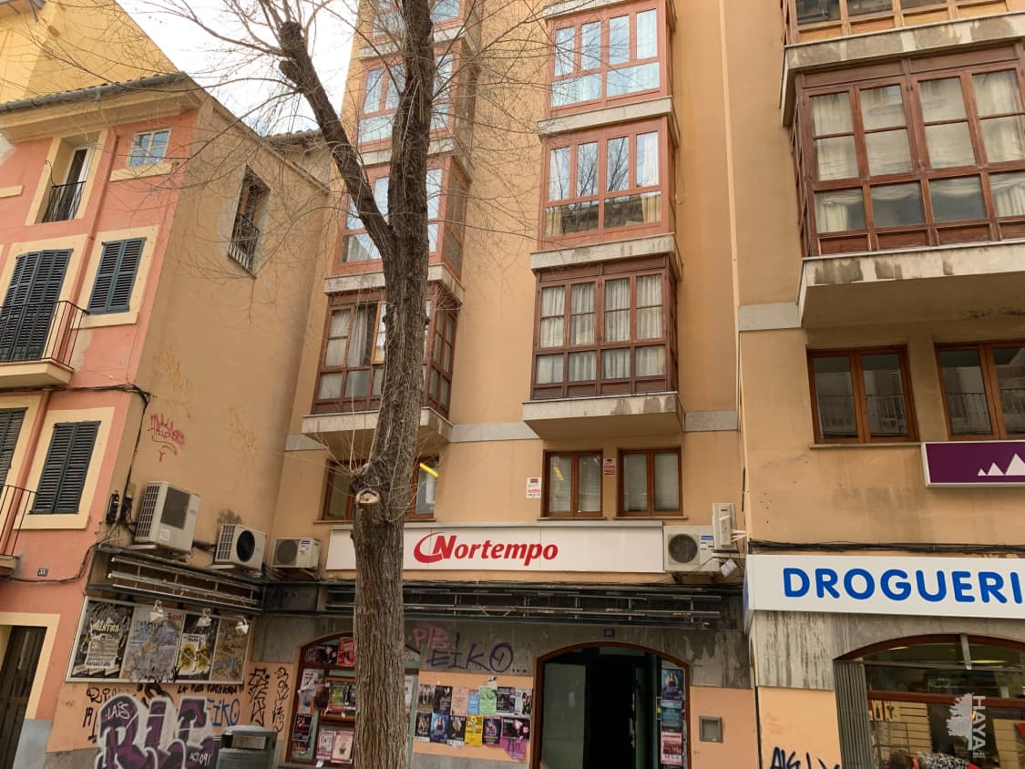 Local en venta en Canavall, Palma de Mallorca, Baleares, Calle Oms, 287.280 €, 192 m2