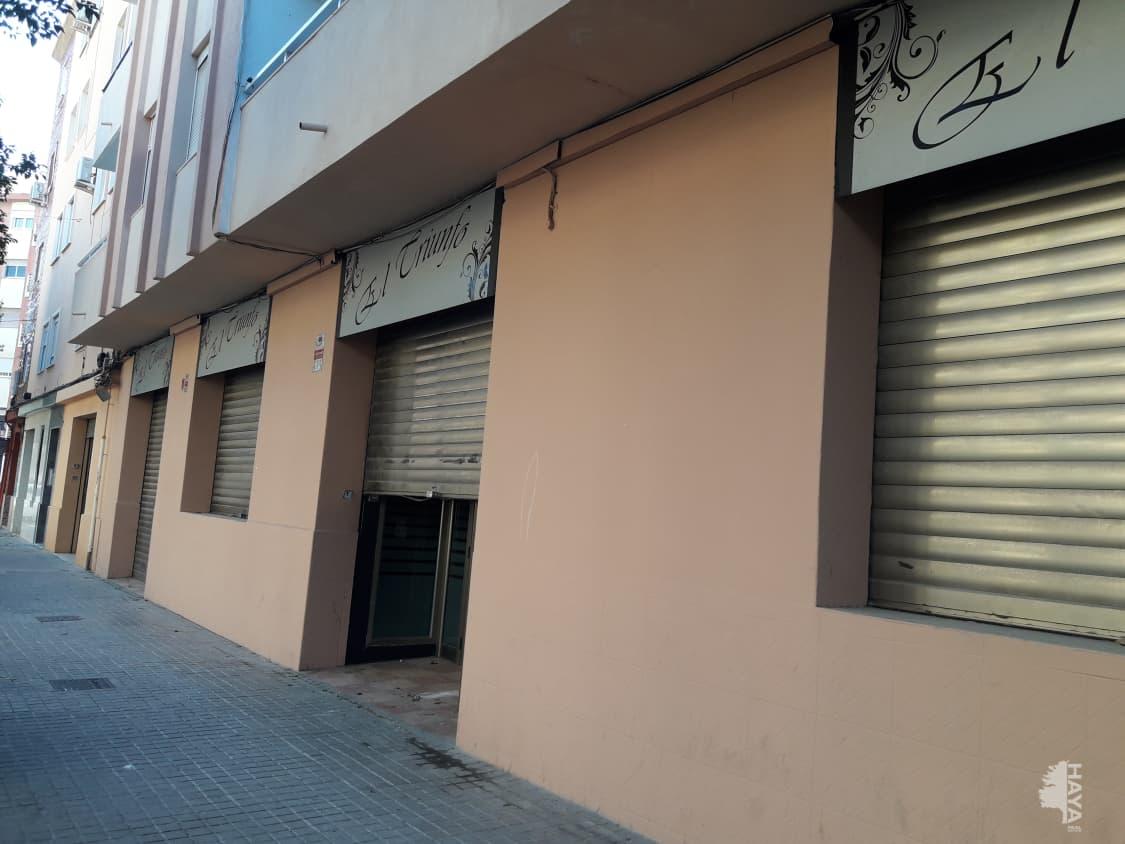 Local en venta en Valencia, Valencia, Calle Arzobispo Olaechea, 273.000 €, 433 m2