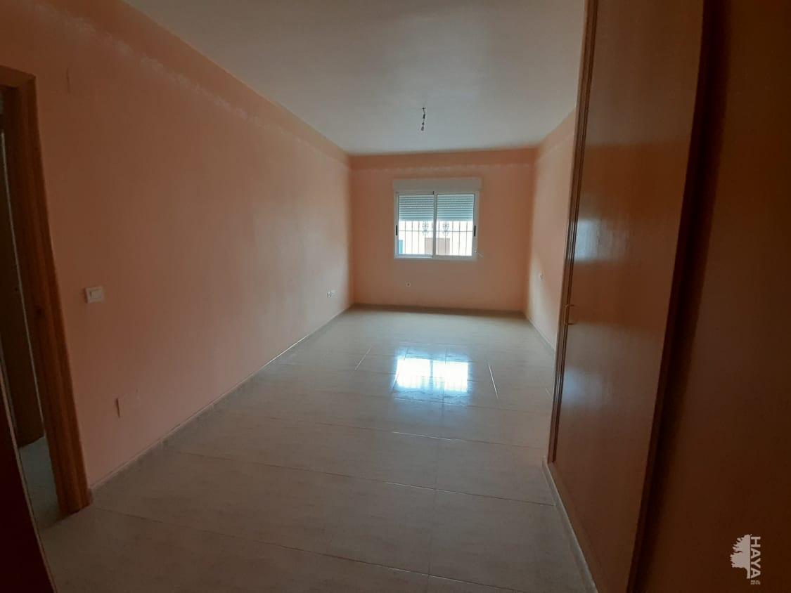 Piso en venta en Piso en Archena, Murcia, 84.800 €, 3 habitaciones, 2 baños, 102 m2