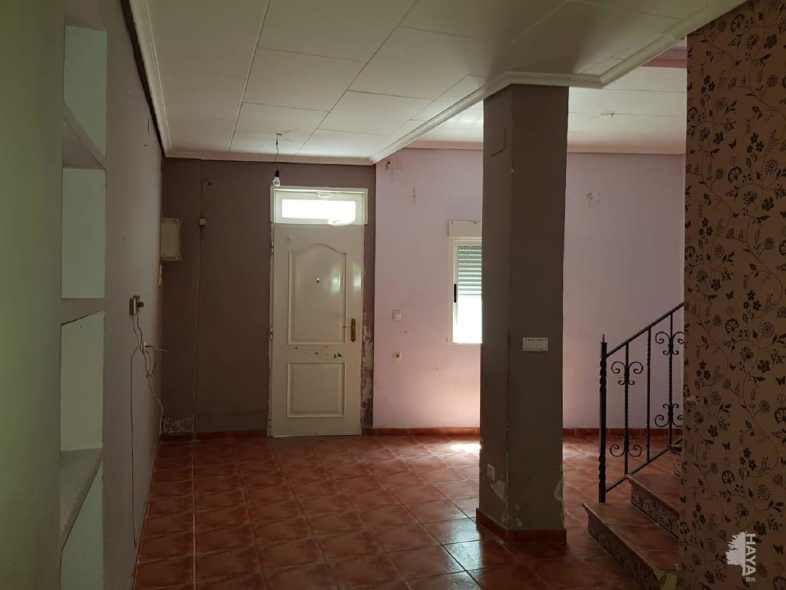 Piso en venta en Poblados Marítimos, Burriana, Castellón, Calle Sant Loren, 50.100 €, 1 baño, 89 m2