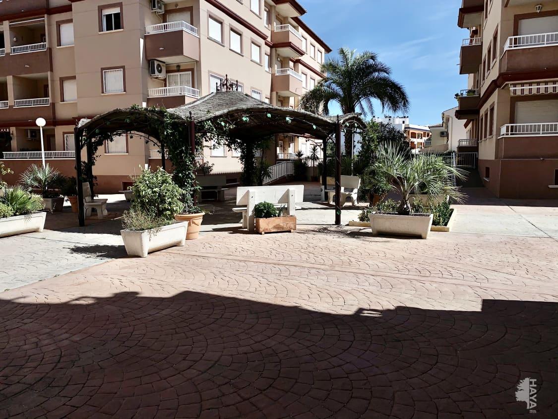 Piso en venta en Piso en Algorfa, Alicante, 43.800 €, 1 habitación, 1 baño, 53 m2