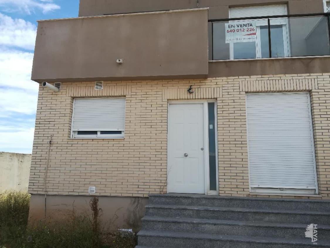 Piso en venta en Benaguasil, Valencia, Calle Don Juan de Austria, 128.200 €, 3 habitaciones, 2 baños, 134 m2
