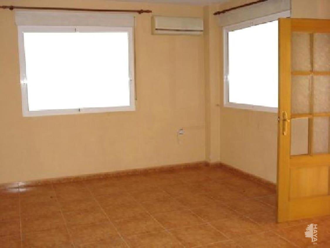 Casa en venta en Torre-pacheco, Murcia, Avenida Torre Pacheco, 137.700 €, 3 habitaciones, 3 baños, 144 m2