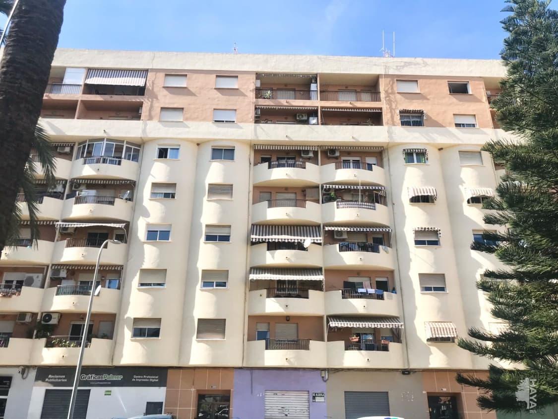 Piso en venta en Gandia, Valencia, Plaza Alquería de Les Flors, 80.280 €, 4 habitaciones, 2 baños, 92 m2