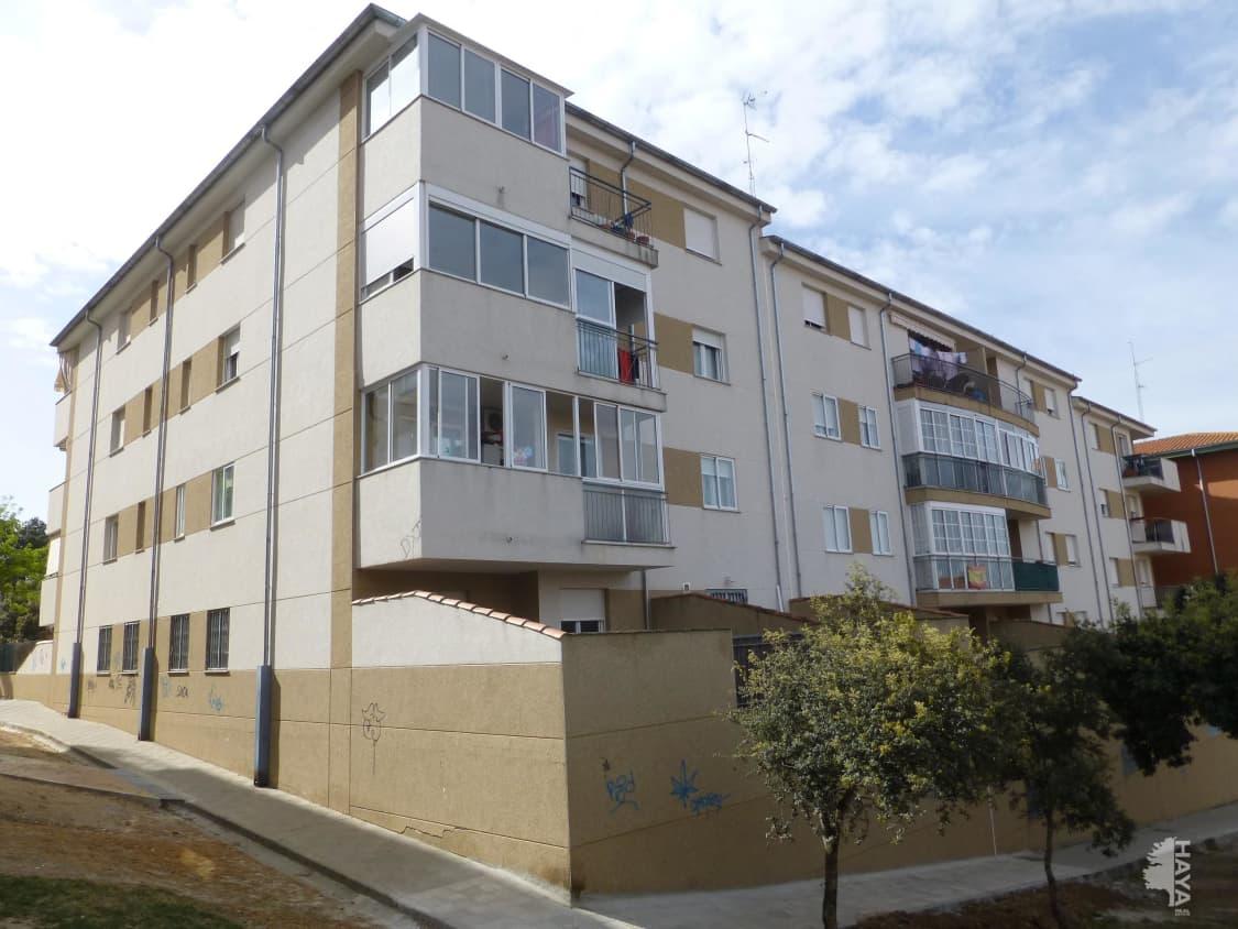 Piso en venta en Calvarrasa de Arriba, Terradillos, Salamanca, Calle Rio Agueda, 30.200 €, 1 habitación, 1 baño, 47 m2