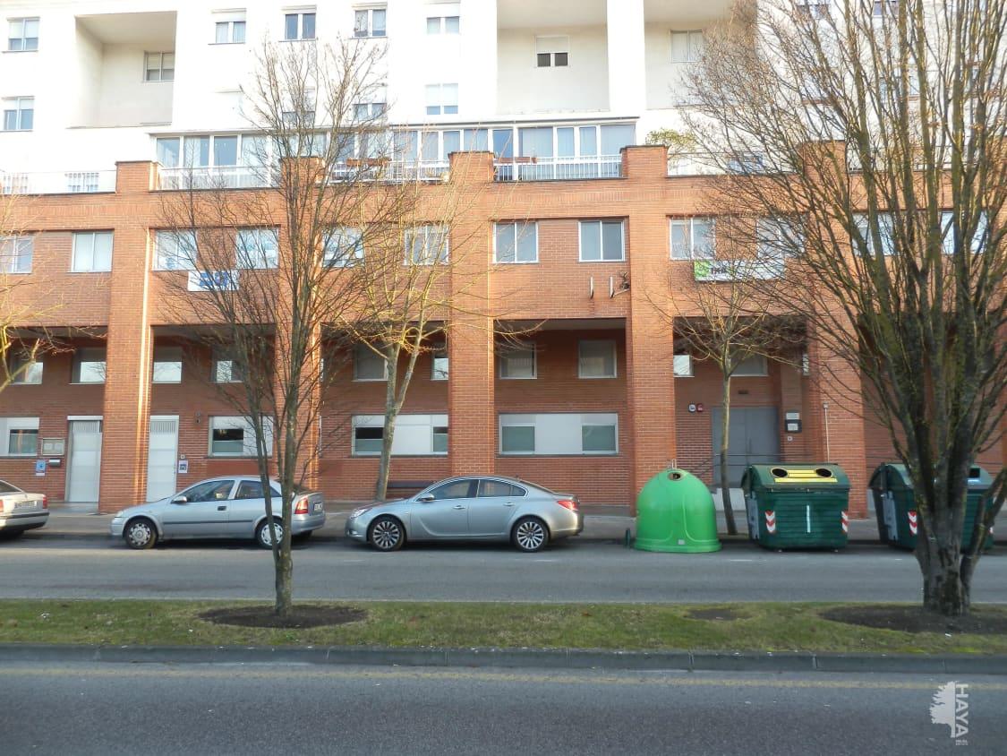 Local en venta en La Urbanización, Cizur, Navarra, Calle Zabalgain Kalea, 65.800 €, 78 m2