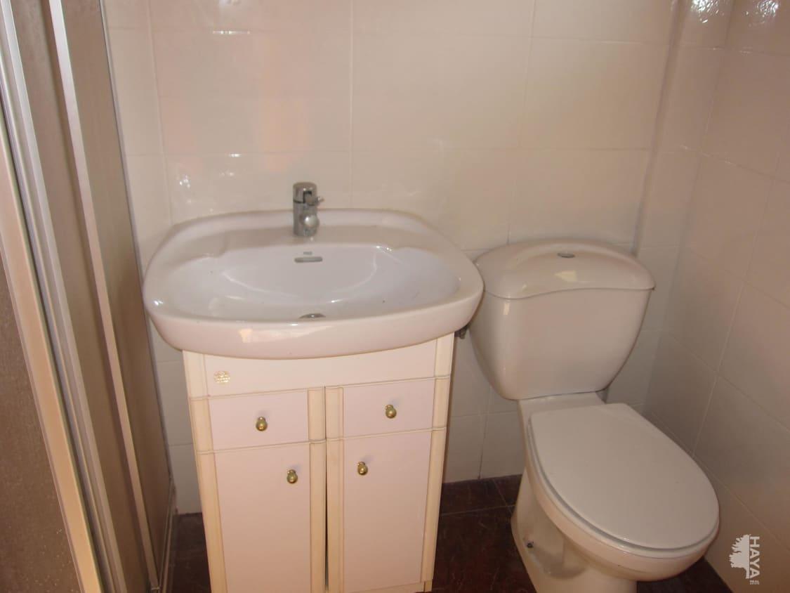 Piso en venta en El Grao, Moncofa, Castellón, Calle Torremolinos, 73.500 €, 3 habitaciones, 1 baño, 81 m2