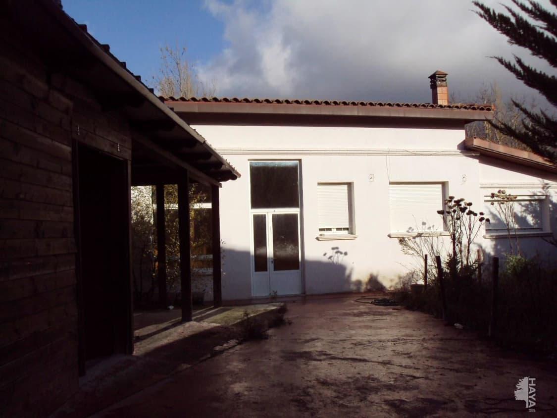 Casa en venta en Albéniz/albeiz, Asparrena, Álava, Calle Albeniz, 184.500 €, 3 habitaciones, 2 baños, 198 m2